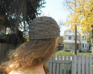Pythagorean_triangle_hat_1_small2