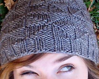 Close-up_of_stitch_pattern_small2