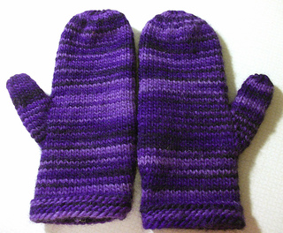 Purplemitts1_small2