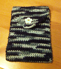 Kindle2cover_small