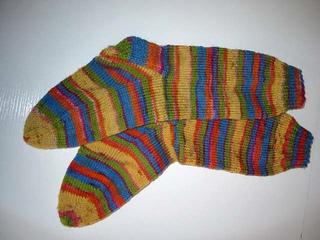 Razzle_dazzle_socks_small2