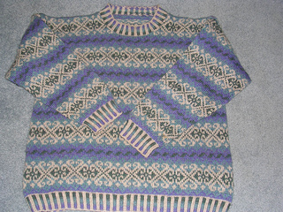 Older_knits_for_mom_and_dad_004_small2