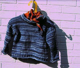 Denim_sweater_small2