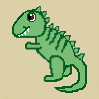 Friendly_dino_prev_small2