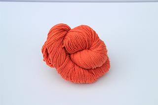 Ash_lawn_pumpkin_2305200_small2
