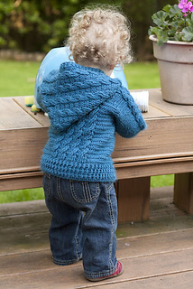 Teal_sweater_4_small2