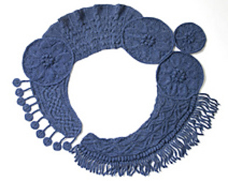 Vk-h09_scarf_small2