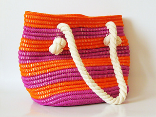 Crochet_bag_3_small2