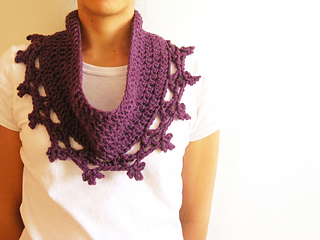 Crochet_cowl_8_small2