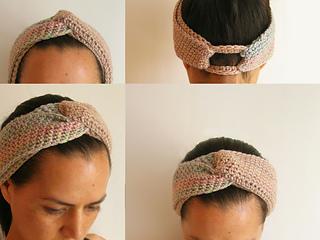 Crochet_headband3_small2