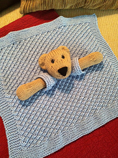 Teddy_blanket4_small2