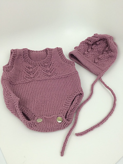 Yarn_crawl_2016_pattern_small2