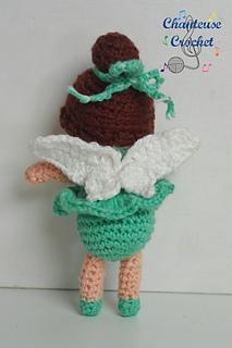 Fairy2_small2