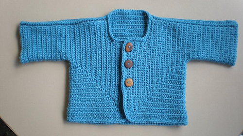 Baby_surprise_in_woolganics__1__medium