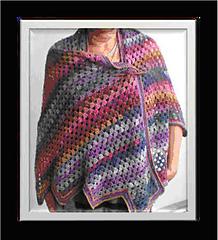 Aztec_shawl_pic_small