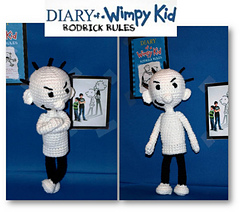 Diary_of_a_wimpy_kid_rodrick_small