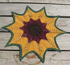 Sunflowerforlinda_009_small