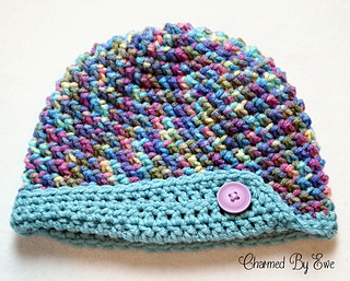 Charmed_by_ewe_cosmic_flapper_hat_2_small2