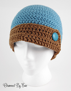Adult_size_herrinbone_flapper_hat_small2