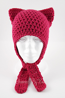 Charmed_by_ewe_schrodinger_s__cat__hat_crochet_pattern_small2