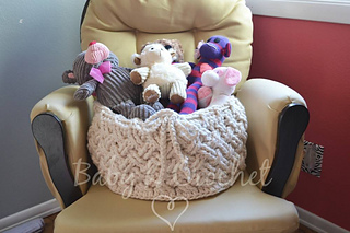 Celtic_dream_basket_tested_by_baby_k_crochet_small2