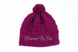 Charmed_by_ewe_berry_delight_beanie_pattern__1__small2