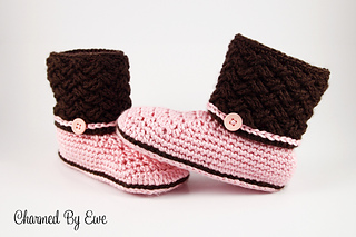 Charmed_by_ewe_celtic_dream_slipper_boots__2__small2