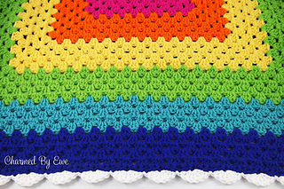 Charmed_by_ewe_free_pattern_for_rainbow_granny_square_throw__1__small2