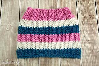Charmed_by_ewe_newborn_knit_skirt__2__small2