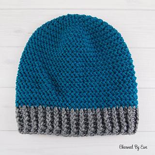 Free_cosmic_beanie_crochet_pattern__1__small2