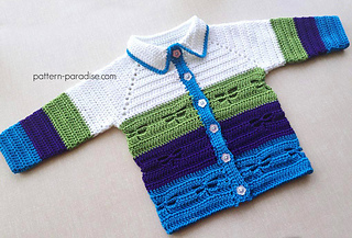Pattern_paradise_dragonfly_jacket__1__small2