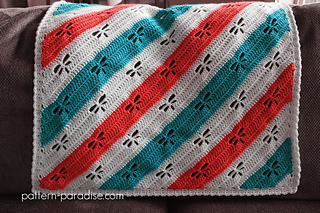 Pattern_paradise_dragonfly_c2c_throw__3__small2