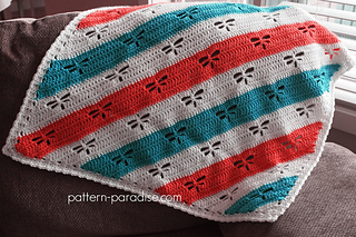 Pattern_paradise_dragonfly_c2c_throw__2__small2