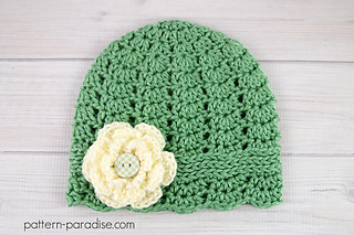Pattern_paradise_charmed_cloche__2__small2