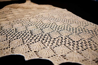 Shawl03_small2