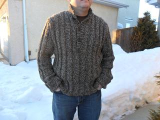 Jason_s_sweater-002_small2