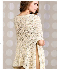 Lace_shimmering_shawl4_small