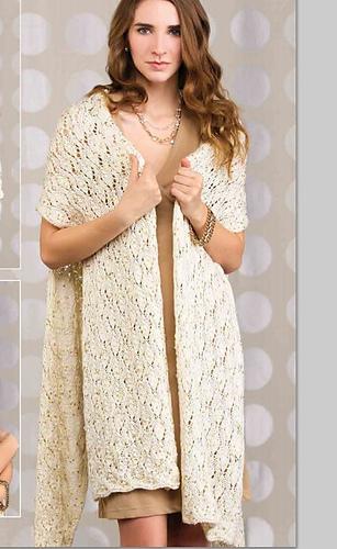 Lace_shimmering_shawl2_medium