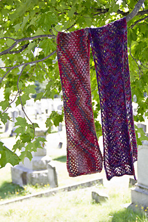 Land-of-dreams-scarves-kit_small2