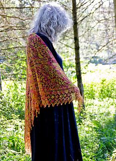 Pdf-py-021-fireice-shawl_01_small2