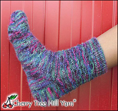 Cth-156-alpaca-swag-sock_small