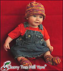 Cth-110-childs-beanie-booties_small