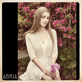 Abria-0081_small2