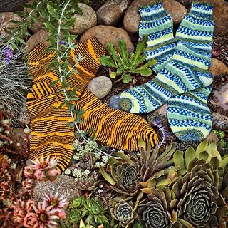 Socks-0763-1200_small2