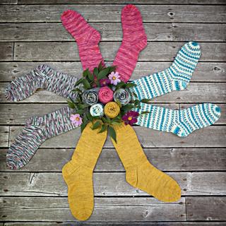 Olympic-socks-2322-1200_small2