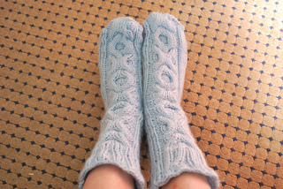 Slipper_socks_2_small2