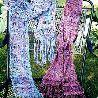 Ladder-scarves_small2