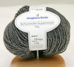 Junghans_schurwolle_superwash_small