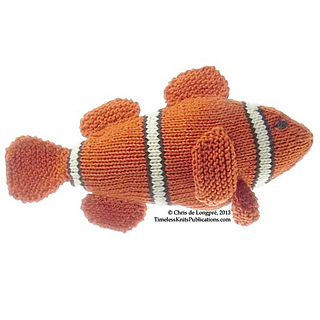 Timelesstoys_clownfish_small2