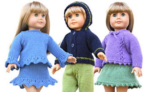 Dolls3_medium